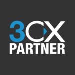 3CX-partner-300x251-square