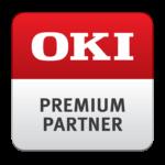 Vertical_Premium_Partner_Badge